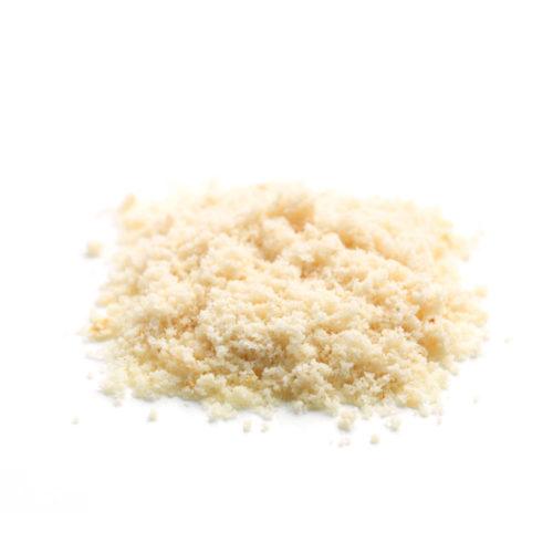 Mandorla farina