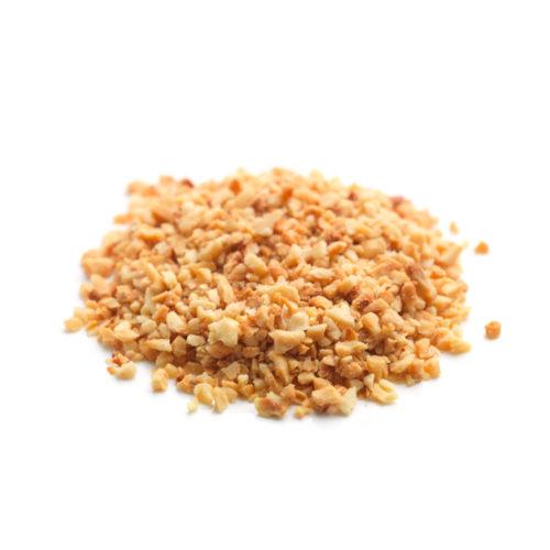 Nocciola granella