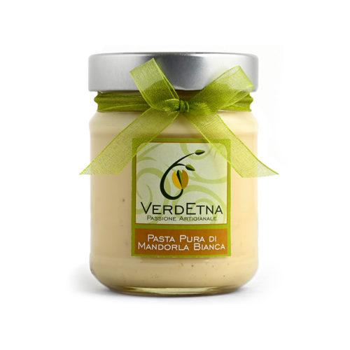 Pasta pura di Mandorla Sicilia